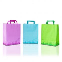 Sacchetti Shoppers Eco Spring