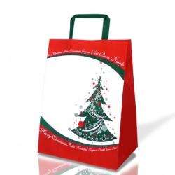 Eco Natale