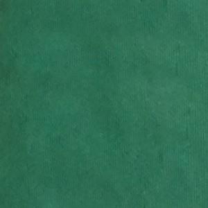 verde-sealing