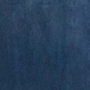 blu-sealing