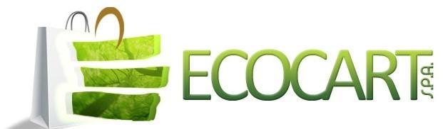 Ecocart Spa